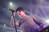 Gary Numan at Olympia Theatre, Dublin by Aaron Corr