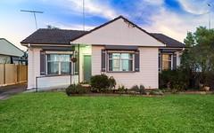 15 Vardys Road, Lalor Park NSW