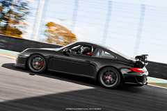 Porsche 911 GT3 (Jeferson Felix D.) Tags: porsche 911 gt3 997 porsche911gt3997 porsche911gt3 porsche911 porsche997 canon eos 60d canoneos60d 18135mm rio de janeiro riodejaneiro brazil brasil worldcars photography fotografia photo foto camera