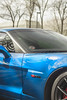 IMG_7942 (Nick Gavenchak) Tags: canon photo lightroom 50mm photography metal lens blue black red sky edit street car new