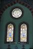 Reşadiye Camii (Sinan Doğan) Tags: eskişehirgörülmesigerekenyerler eskişehirfotoğrafları eskişehir reşadiyecamii cami mosque turkey türkiye anadolu