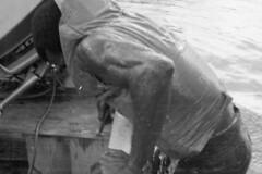 kalitami765 (Vonkenna) Tags: indonesia kalitami 1970s seismicexploration