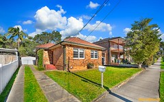 33 Curtin Avenue, Abbotsford NSW