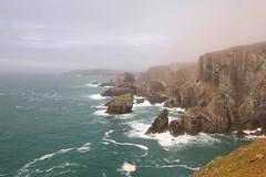 IMG_8748 (Simon M Hendry) Tags: ireland southireland mizenpoint wildatlanticway atlantic sea ocean