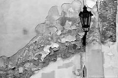 Laterne Prag / lantern prague (jazzfoto.at) Tags: sony sonyrx100m3 rx100m3 sonyrx100iii sonydscrx100iii dscrx100iii prag praha prague tschechien czechrepublic chequia czechia repubblicaceca czechy sw bw schwarzweiss blackandwhite blackwhite noirblanc bianconero biancoenero blancoynegro zwartwit pretoebranco laterne lantern lucerna lanterne lanterna linterna latarnia