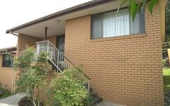 1/27 Murwillumbah Rd, Mullumbimby NSW