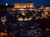 Acropolis (Giovanni C.) Tags: cf090151 mamiya mediumformat mf nohdr 645 mediumformatdigital afd digitalback digital 6x45 mamiya645 645af 645afd gcap giovannic phaseone df