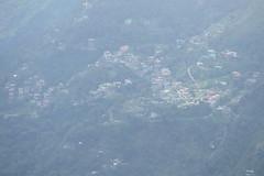 Around Gangtok (Ankur P) Tags: india sikkim eastsikkim gangtok mountains himalayas himalaya