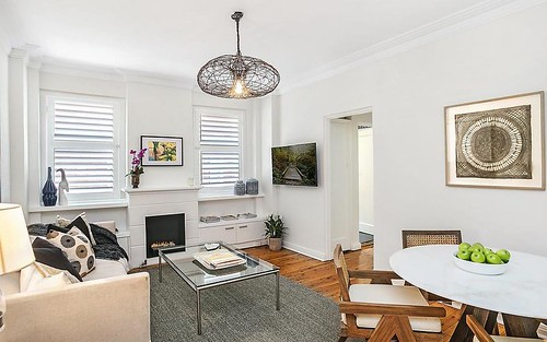 1/12 Manion Av, Rose Bay NSW 2029