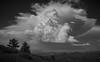 (Luminous☆West) Tags: sigma dp dp1 dp1m merrill foveon landscape clouds thunderstorm colorado bw blackwhite monochrome black white blackandwhite sdim2601 luminouswest luminous west