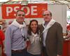 DSC_0754 (1) (MADRID - PSOE) Tags: psoem franco sara hernández gabilondo