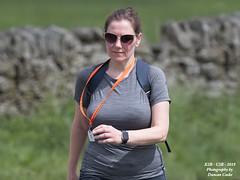 B57I3728-604-09 (duncancooke.happydayz) Tags: charity cumbria coniston c2b k2b people walk walkers run runners keswick barrow