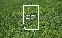 30 Geranium Grove, Mernda VIC