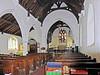 Burnham Deepdale, Norfolk (mira66) Tags: gwuk burnhamdeepdale church interior norfolk eastanglia