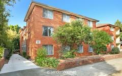 3/20 Ocean Street, Penshurst NSW