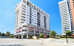 510A/99 Forest Road, Hurstville NSW