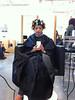 cape002 (j_wagemakers) Tags: salon saloncape perm permanentwave hairsalon kapsalon kapmantel permrods permanentwikkels dauerwelle dauerwellewickler friseursalon friseurumhang permanenten