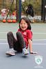 _H2A6152 (Hope Ball) Tags: hopeball hope ball bóng rổ nhí hà nội hanoi vietnam basketball kid