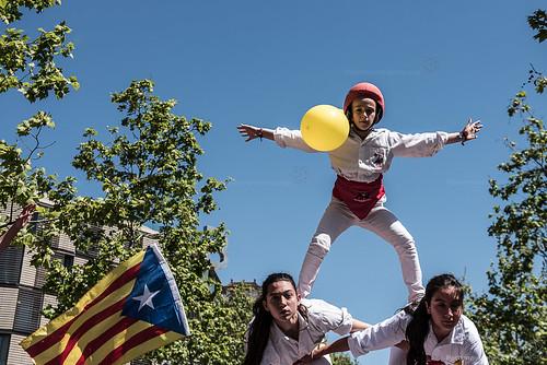 2018_04_15_Llibertat Presos Polítics_Xavi Ariza(04)