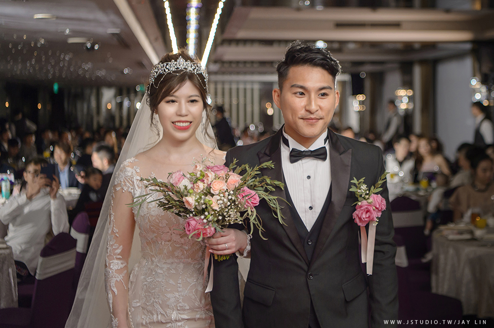 婚攝 台北婚攝 婚禮紀錄 婚攝 推薦婚攝 世貿三三 JSTUDIO_0088