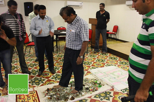 "JCB Team Building Activity • <a style=""font-size:0.8em;"" href=""http://www.flickr.com/photos/155136865@N08/27620256788/"" target=""_blank"">View on Flickr</a>"