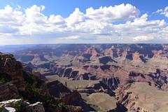 "Grand Canyon, Arizona, US August 2017 457 (tango-) Tags: grandcanyon arizona canyon us usa unitedstates america westernamerica west ovest америка соединенныештаты сша 美國""美國""美國 amerika vereinigtestaaten アメリカ 米国米国 соединенные штатысша"