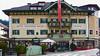 Hotel Gasthaus Adler (Andrew Luyten) Tags: adler dolomites exodus gasthausadler niederdorf villabassa hotel trentinoaltoadige italy it
