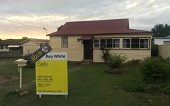 5 Commerce Lane, Taree NSW