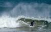 P4189905 (Brian Wadie Photographer) Tags: fistral towanbeach stives surfing trebar