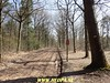 """2018-04-18              Rolde-Sleen        45 Km  (111) • <a style=""""font-size:0.8em;"""" href=""""http://www.flickr.com/photos/118469228@N03/27717569998/"""" target=""""_blank"""">View on Flickr</a>"""