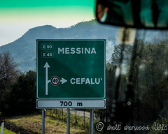 2014 03 15 Palermo Cefalu large (88 of 288) (shelli sherwood photography) Tags: 2018 cefalu italy palermo sicily