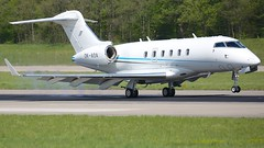 OK-AOA (Breitling Jet Team) Tags: okaoa atmospherica aviation euroairport bsl mlh basel flughafen lfsb