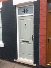 composite door nottingham (The Nottingham Window Company) Tags: solidor composite doors nottingham derby leicester ideas home front door windows conservatories double glazing inspiration painswick solid brushed aluminium timber abs plastic bespoke modern traditional