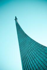nina_ra_-67 (nina.ra) Tags: russia poland belarus minsk moscow krakow warsaw architecture facades brick modern modernarchitecture