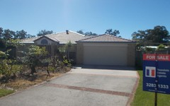 48 MIRRABOOK STREET, Deception Bay QLD