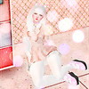 Nyaa~ Hi (♡ოﻨօ♡) Tags: sugasuga phoenix mystic nani namiichu thesugargarden catwa secondlife sl sweet slblogger sweetsl slkawaii secondlife:z=21 slcute slgirl cute cutesl cutie cutekawaiisl kawaii kawaiisl kawaiigirl kawaiiblogger fashionsl fashion firestorm bloggersl blogger bloggersecondlife bento beauty bloggerkawaii