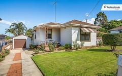 46 Primrose Avenue, Rydalmere NSW