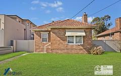 50 Berkeley Street, South Wentworthville NSW