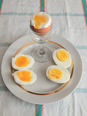 яйца-верт (Horosho.Gromko.) Tags: egg eggs cooking breakfast boiledeggs яйца рецепт книгаовкуснойиздоровойпище кухня еда food