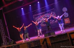 DSC_0734_MK (YuChunWang) Tags: taiwan nfu nfudc nikon d750 tokina t120 1120mm dance
