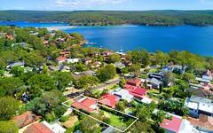 7 Turriell Bay Road, Lilli Pilli NSW