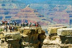 IMG_9539 (Grace Pedulla Dillon) Tags: grandcanyon redrock cliffs nationalpark usa southwest arizona travel roadtrip nature adventure america amazing grandcanyonnationalpark beautiful wanderlust landscape coloradoriver photooftheday view naturalwonder