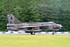 1966 English Electric Lightning F6 XS904 - Cold War Jets 2018 - Bruntingthorpe (anorakin) Tags: 1966 englishelectric lightning f6 xs904 coldwarjets 2018 bruntingthorpe