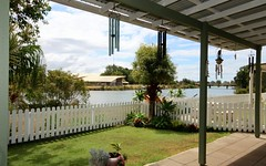 21/112-122 Dry Dock Road, Tweed Heads South NSW