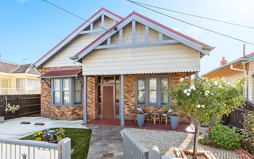 116 Stevedore St, Williamstown VIC 3016