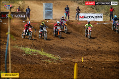 Motocross_1F_MM_AOR0176