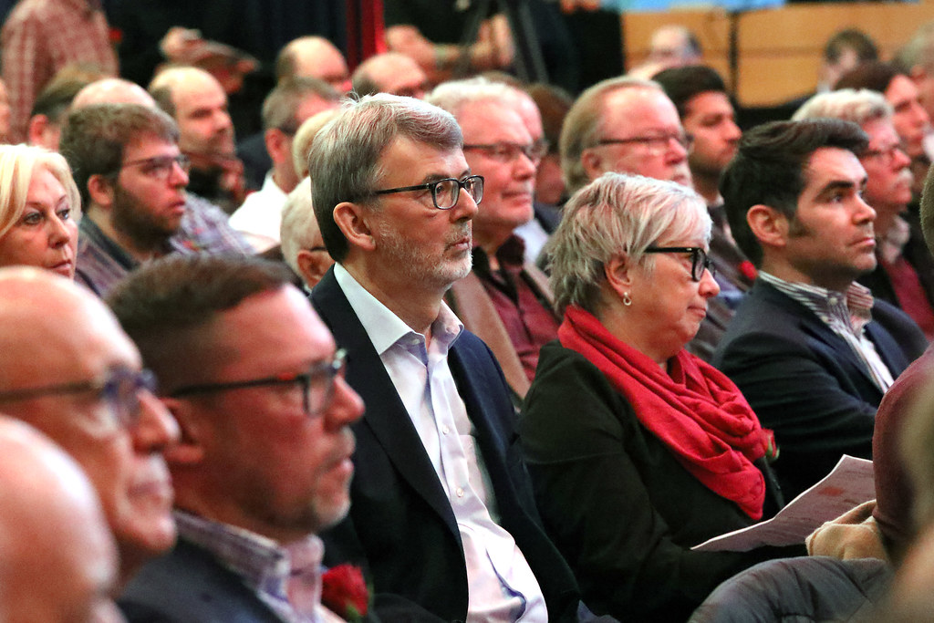 LSAP_Landeskongress_Strassen_2018__0286