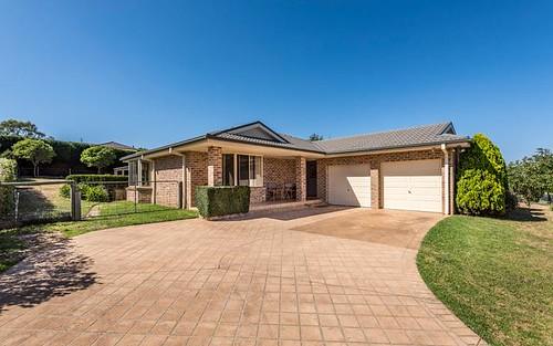 22 Glenquarry Crescent, Bowral NSW