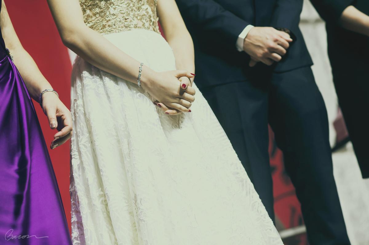 Color_198,BACON, 攝影服務說明, 婚禮紀錄, 婚攝, 婚禮攝影, 婚攝培根, 心之芳庭