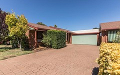 2/1 Beddoes Ave, Dubbo NSW